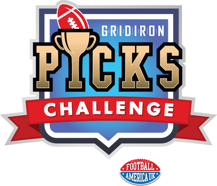 Gridiron Picks Challenge