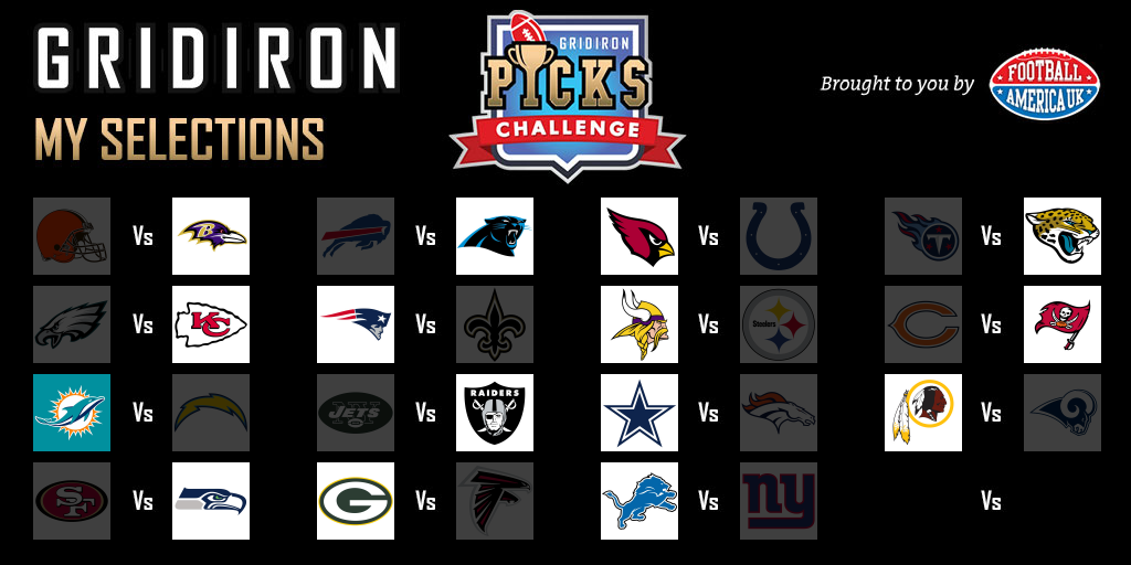 neils-picks-wk2