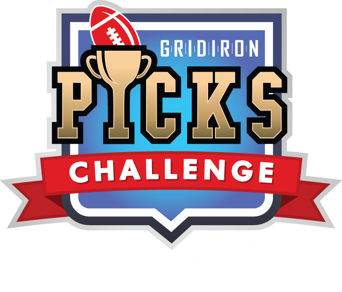 Gridiron Picks Challenge