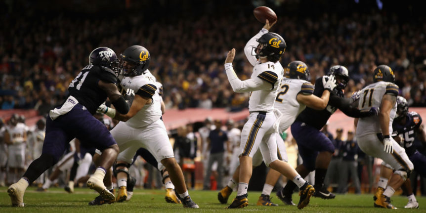 College Football Show #19: Not Bowled Over - Gridiron Magazine
