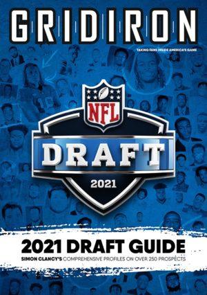 Draft Guides